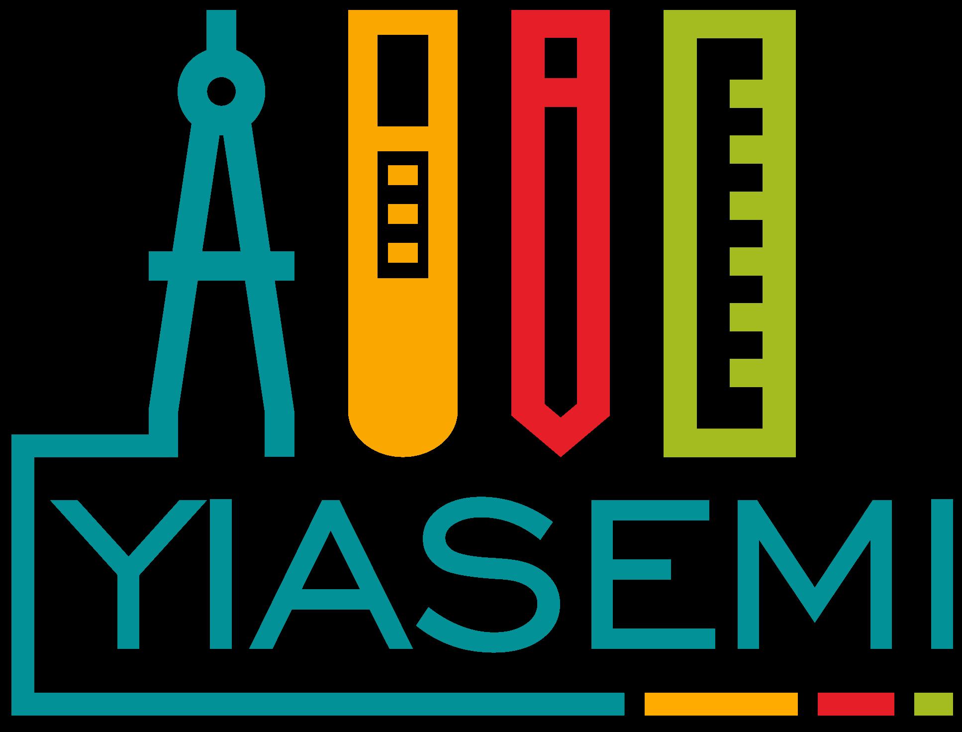 Yiasemi Ιδιωτικό Φροντιστήριο