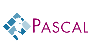 yiasemi-private-institute-nicosia-pascal-exams