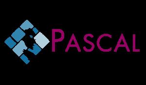 yiasemi-private-institute-nicosia-pascal-exams