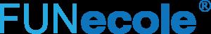 Funecole-logo